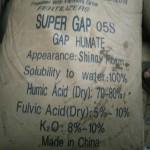 SUPER HUMATE 05S